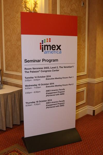 IMEX14_5422.JPG