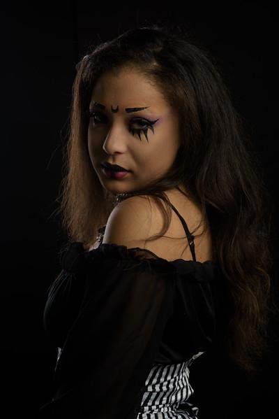 Alicia Freeman-4960.jpg