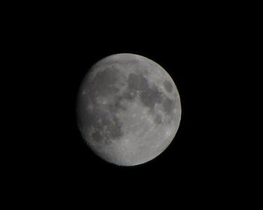 Moon 090109