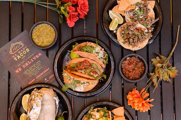 We Want Tacos 07.27.18