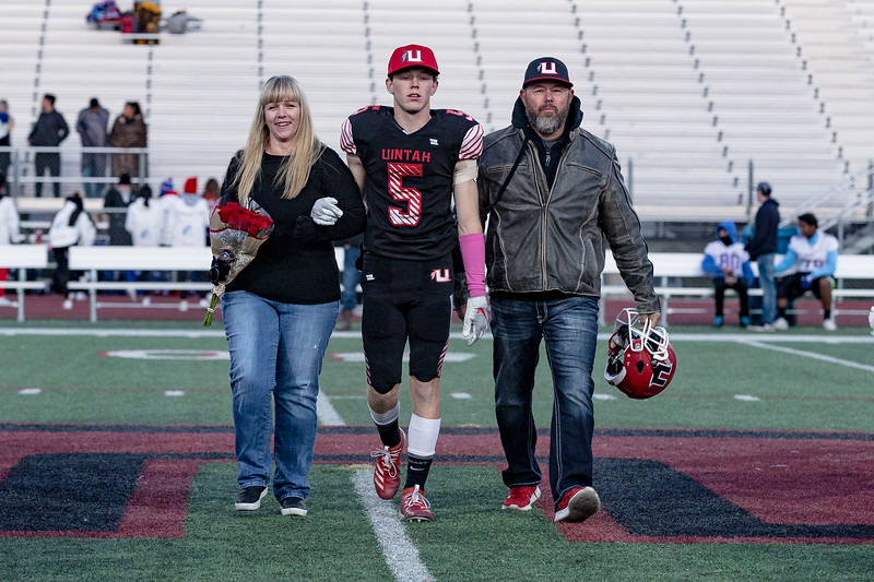 SENIOR NIGHT 2019 Uintah vs Ben Lomond 12.JPG