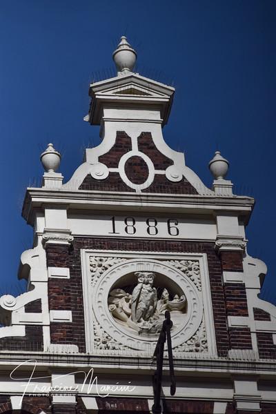 Amsterdam (265 of 845).jpg