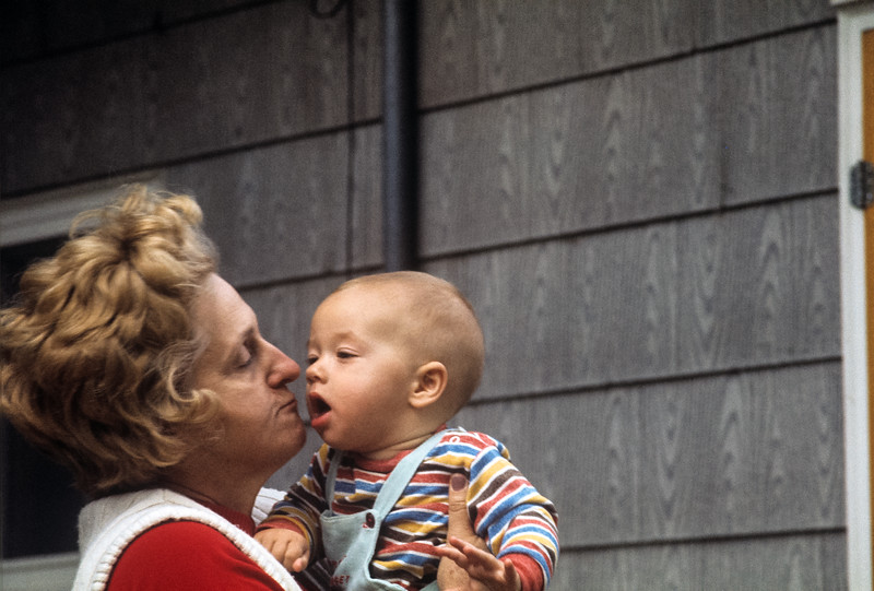 1974 (?) Jon Broad & Jeanne Ricca-2.jpg