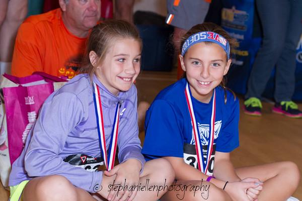 _MG_0368November 08, 2014_Stephaniellen_Photography_Tampa_Orlando.jpg