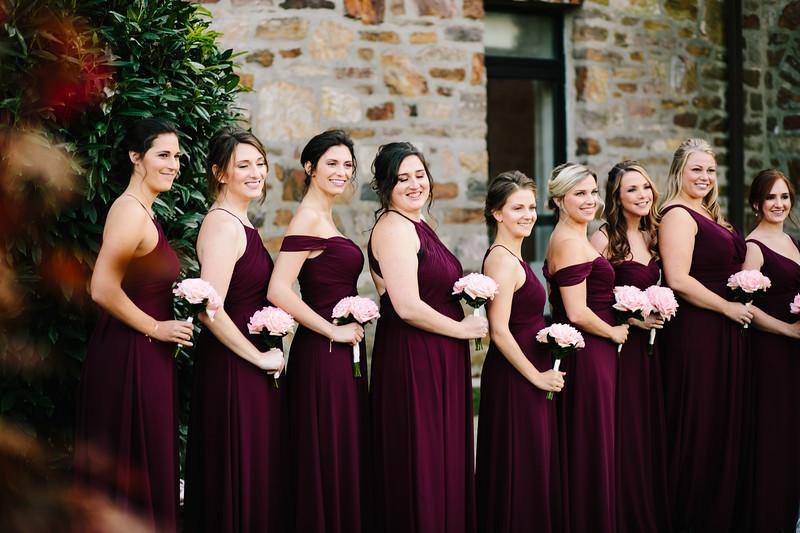 Gabriella_and_jack_ambler_philadelphia_wedding_image-598.jpg