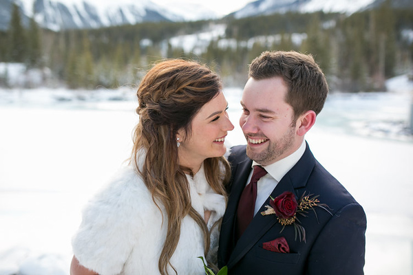 Canmore+Wedding+Photographer+Silvertip+Resort71.jpg