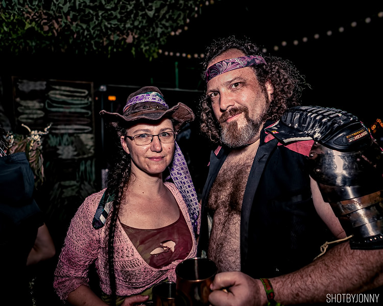 20190925-WastelandWeekend-3657.jpg
