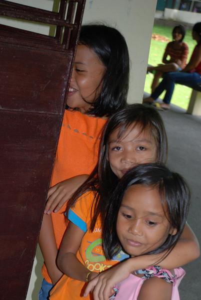 Pictures 08 10-07-08 thru 11-14-08 139.JPG