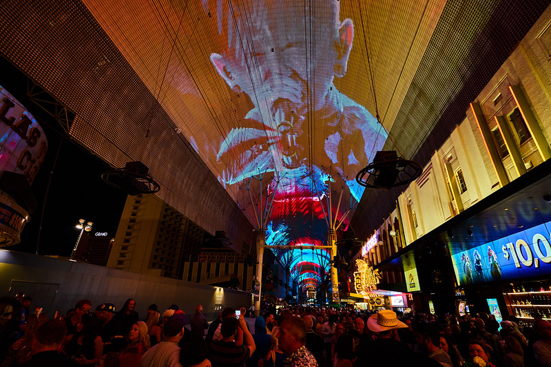 Vegas 0598.jpg