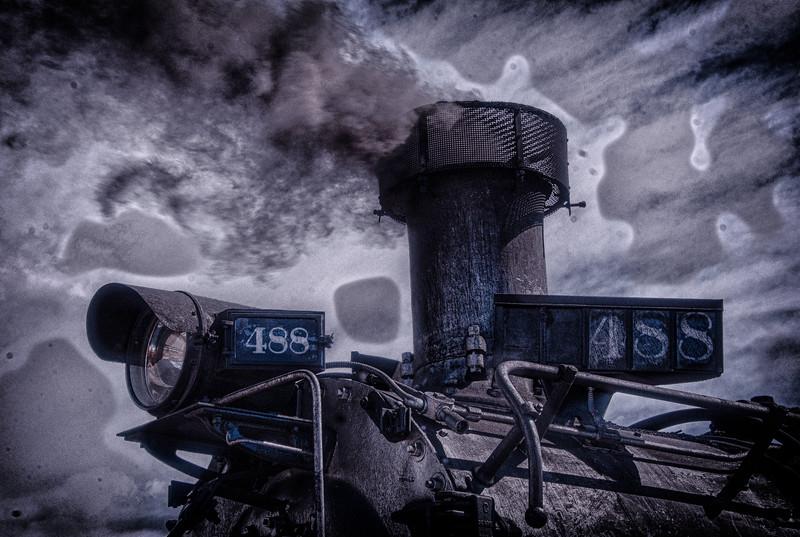 on a rail-23.jpg