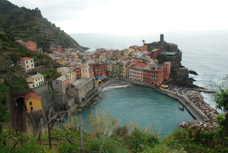 51 Vernazza from the trail.jpg