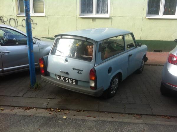 trabant-50.JPEG