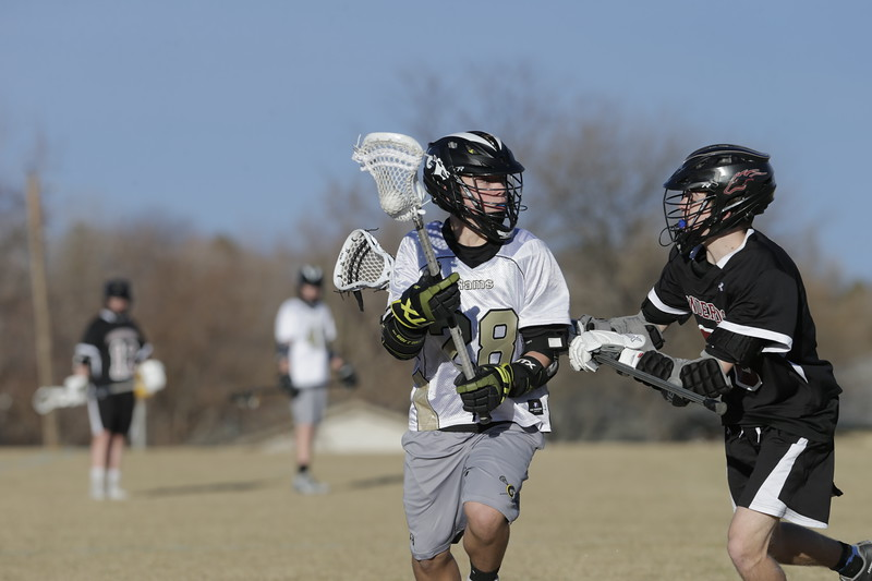 JPM0120-JPM0120-Jonathan first HS lacrosse game March 9th.jpg