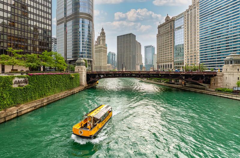 Chicago River-.jpg