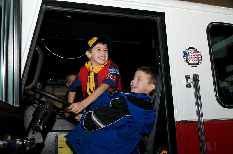 Cub Scout Police Station  2010-01-13  38.jpg