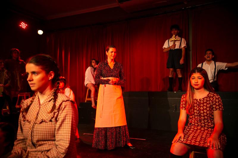 Allan Bravos - Fotografia de Teatro - Celia Helana - O Despertar da Primavera-40.jpg