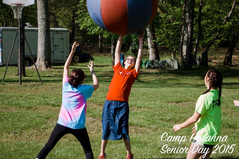 2015-Camp-Hosanna-Sr-Day-187.jpg
