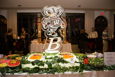 Badger Gala 2014