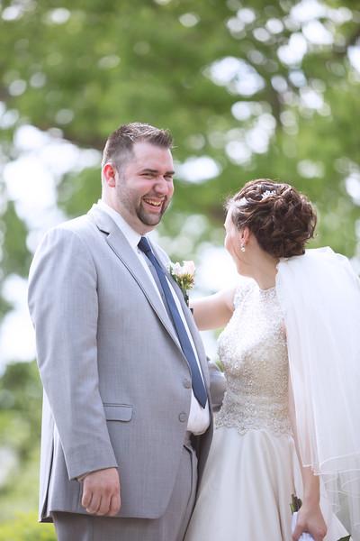 Hannah and David Wedding-6016.jpg