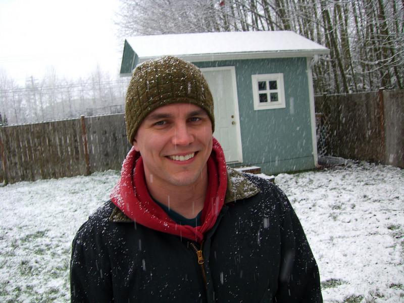 20080128.CIMG2912.SnowDay.jpg