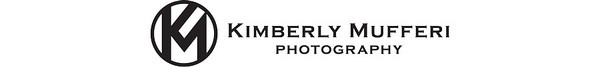 Private Photography Lessons, Classes, & Workshops