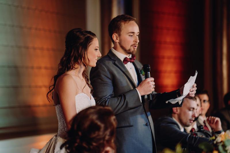 Wedding-1373.jpg