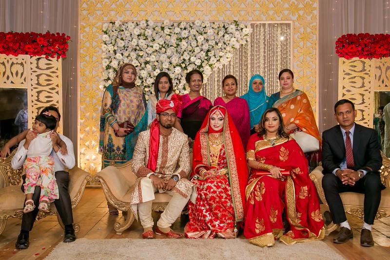 Z.M.-1526-Wedding-2015-Snapshot.jpg