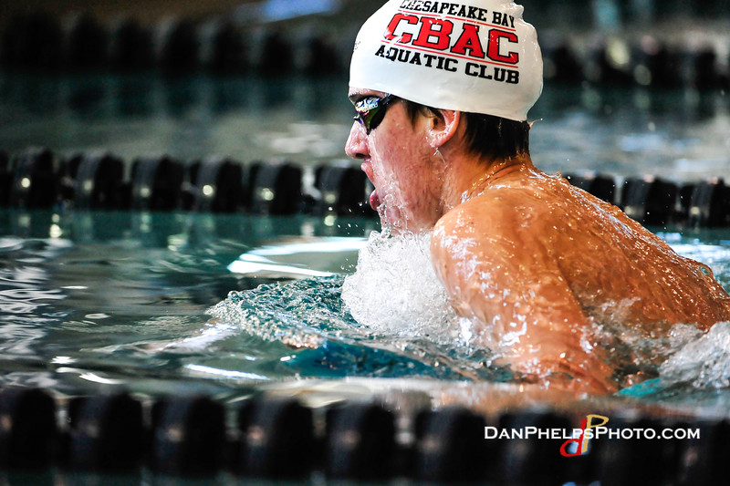 2015 MDS LC Champs-484.JPG