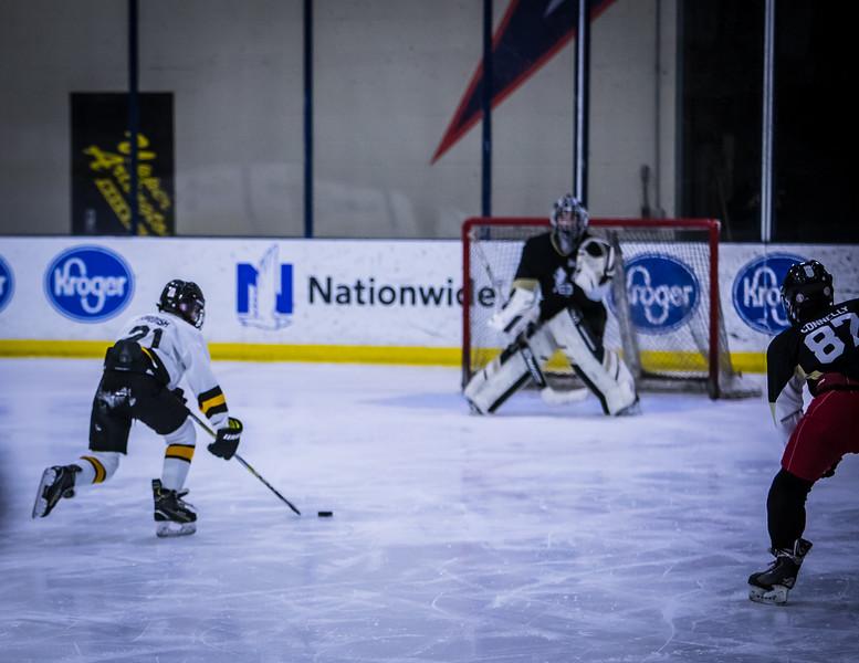 Bruins-20.jpg