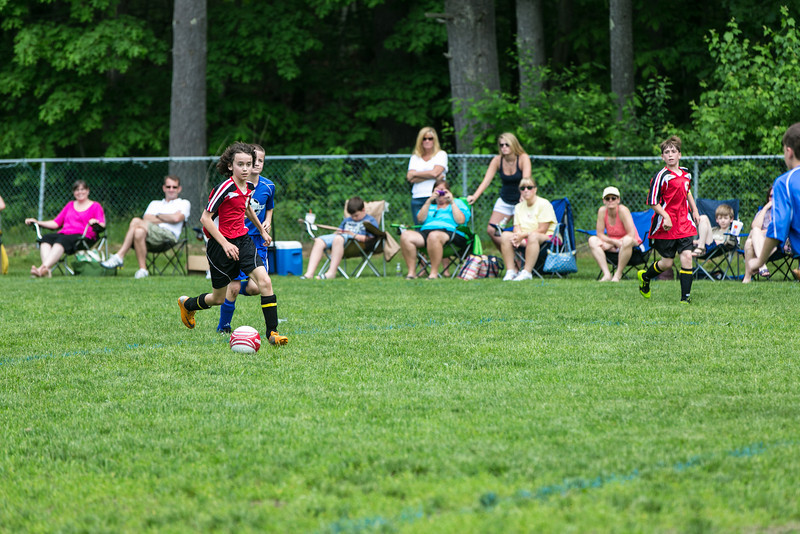 amherst_soccer_club_memorial_day_classic_2012-05-26-00155.jpg