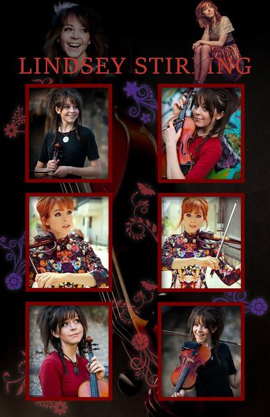 Lindsey Stirling Poster.jpg
