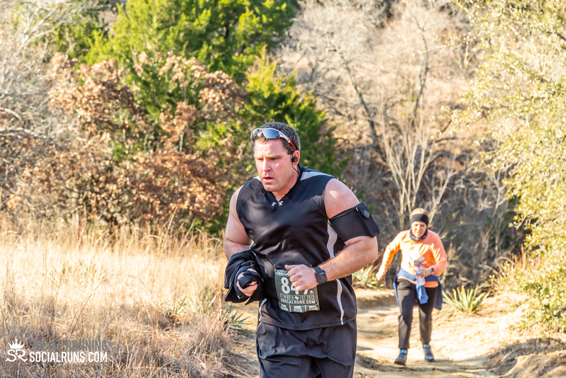 SR Trail Run Jan26 2019_CL_4925-Web.jpg