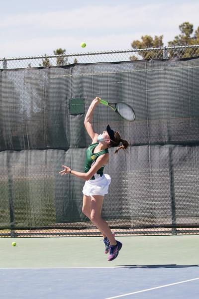Mayfield Tennis 05-08-2021