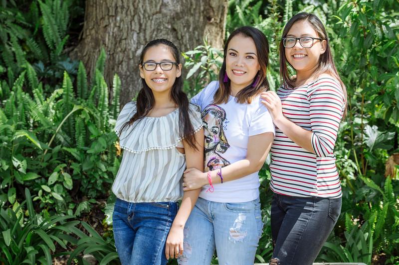 Comnidad Misional familias-98.jpg