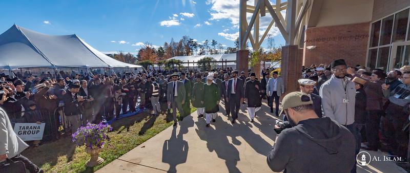 2018-11-03-USA-Virginia-Mosque-029.jpg