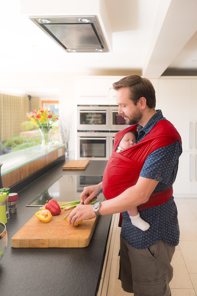 Izmi_Wrap_Lifestyle_Red_Man_Kitchen_Left_Side.jpg