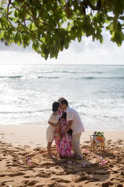 waipoli-kauai-vow-renewal-9.jpg