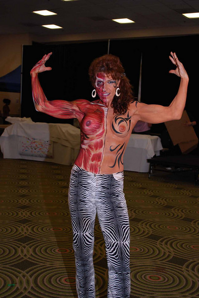 Face and Body Art International Convention 2009_0420.jpg