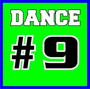 Dance 9. Dear Future Husband