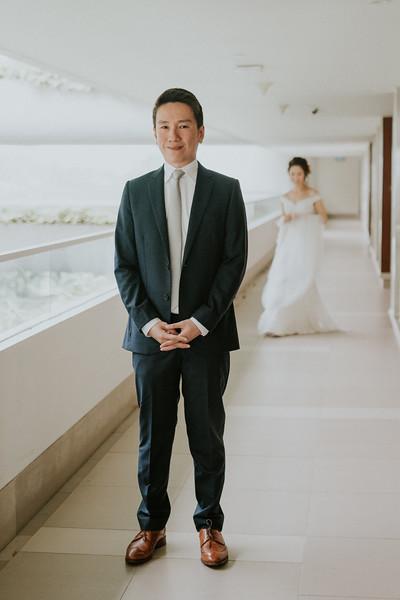 Wedding_of_WeKing&Kiara_in_Singapore (22).jpg
