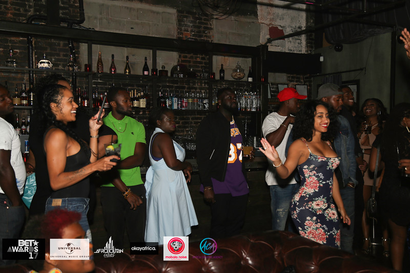 BET_Afropolitan LA_Afterparty-0101.JPG