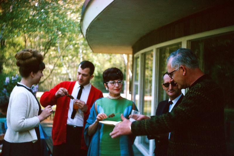 1964 Party.jpg