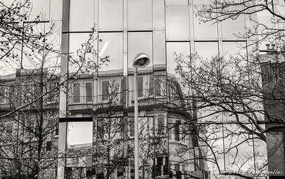 Walk_Hannover_20140117_E-M1