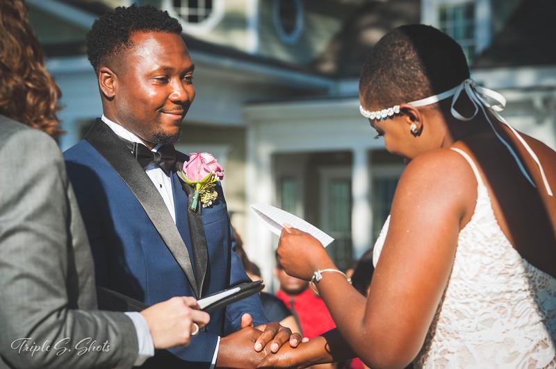 Lolis Wedding Edits-292.JPG