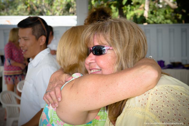 Patti's Farewell Party 042317_111.jpg