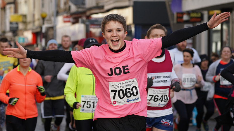 2020 03 01 - Newport Half Marathon 001 (107).JPG