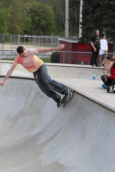 skatepark2012121.JPG