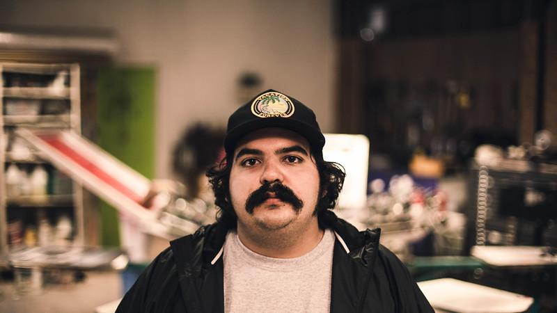 Matt Garza-39.jpg