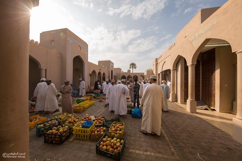 FE2A2792-Nizwa- Oman.jpg