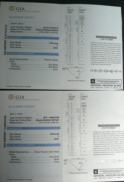 CD44 (10).jpg